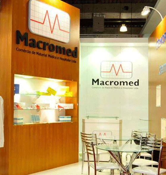 Macromed - 2015